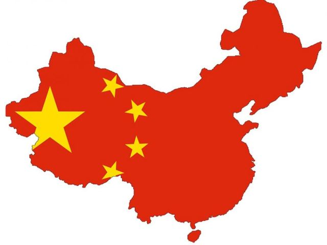 china-flagge-karte-0a8a912b